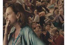 «Quo Vadis Aida ?» de Jasmila Žbani? remporte la flèche de Cristal des Arcs Films Festival 2020