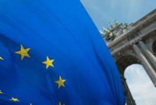 Brexit : Et la culture dans tout ça ?