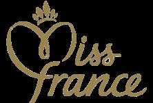 Miss Provence 2021 victime d'injures antisémites