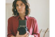 Live Report : Katie Melua au Rivoli Ballroom