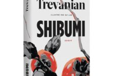 « Shibumi » de Trevanian : Agent 007 (sur 20)