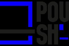 Poush Manifesto : nouvelle pépinière d'artistes