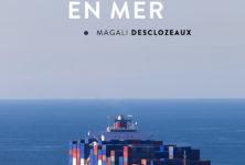 «Une loge en mer» de Magali Desclozeaux: un roman épistolaire loufoque sur les dérives de la finance mondialisée