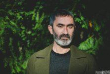 """Frédéric Seguette : «tout prouve que l'art est essentiel"""""""