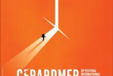 Festival de Gérardmer : la virtualité rencontre la virtuosité