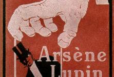 «Lupin» : un succès mérité pour la nouvelle série Netflix