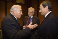 «Chambre 2806: L'affaire DSK», retour sur une affaire hors-normes