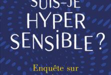 L'enquête sur l'Hypersensible de Fabrice Midal