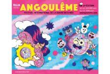 Des autrices et auteurs menacent le Festival d'Angoulême de boycott