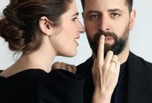 Nicole Car et Étienne Dupuis – Interview (première partie) : « Nous sommes convaincus que les compositeurs s'adaptaient aux caractéristiques de leurs chanteurs »