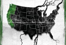 « Ecotopia » de Ernest Callenbach : Make the planet green again