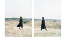 « Les Orages » de Sylvain Prudhomme : Et soudain, la vie