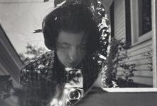 Les mutiques visages de Vivian Maier à la Galerie Les Douches
