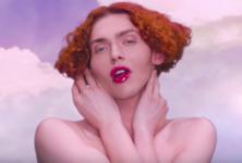 L'artiste Sophie, avant-gardiste de l'électro-pop, est morte à 34 ans