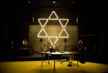 Festival Impatience : Yuval Rozman dévoile «The Jewish Hour»