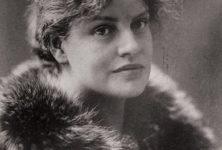 La Maison Chanel inaugure son premier rendez-vous littéraire
