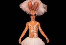 Biac 2021 : Une revisite acrobatique du Lac des cygnes