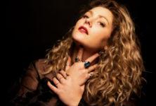 Donamaria : «Beaucoup de gens se sentent compris à travers ma musique» (Interview)