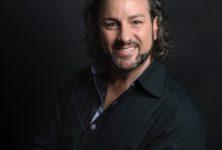 John Osborn : « J'exprime la langue et la technique de l'opéra français en utilisant la technique du bel canto »