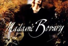 L'adaptation de Madame Bovary de Chabrol disponible sur Netflix
