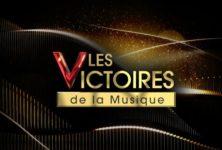 Victoires de la Musique : une 36ème édition très engagée