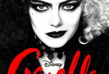 La bande-annonce de «Cruella» est sortie… et fait déjà beaucoup parler !