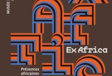 « Ex Africa », renverser le regard sur l'art africain