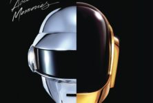Daft Punk annonce sa séparation dans une vidéo intitulée «Epilogue»