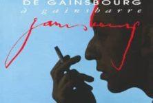 30 ans après, Gainsbourg encore