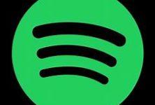 Spotify a supprimé des chansons et des albums de Kpop de son répertoire !