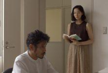 [Berlinale 2021, Compétition] «Wheel of fortune and fantasy» : cruels jeux sentimentaux, superbement filmés