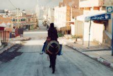 «Qu'importe si les bêtes meurent» : court-métrage ample et au croisement des genres, nommé aux César 2021