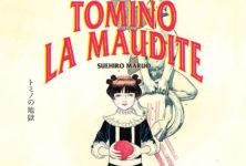 « Tomino la maudite », une fable cruelle et intrigante