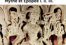 « Mythe et Epopée I. II. III. » de Georges Dumézil : Prêtre, guerrier et agriculteur-éleveur
