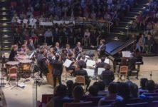 Le Festival de Pâques de Deauville se maintient en 5 concerts numériques