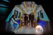 Faust à l'Opéra de Paris : tristes banlieues…