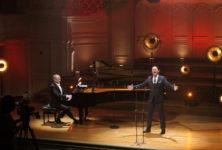 L'Instant lyrique continue à célébrer magnifiquement les artistes à la Salle Gaveau