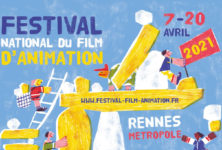 L'agenda cinéma de la semaine du 7 avril