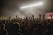 Le guide des festivals en temps de Covid-19
