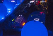 Le collectif Possession et Trax magazine balancent une playlist techno bouillante