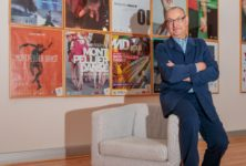 Jean-Paul Montanari : «Montpellier Danse aura lieu»