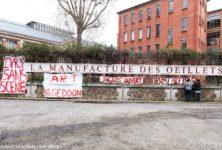 Zoom sur l'occupation des lieux culturels : le cas d'Ivry-sur-Seine et de Rosny-sous-Bois