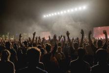 Une aide de 20 millions d'euros pour les festivals de musique