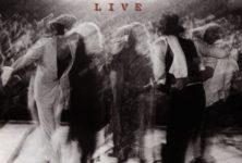 Fleetwood Mac «Live»: une setlist de rêve truffée de tubes planétaires.