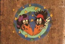 The Black Crowes «Shake Your Money Maker» 30th Anniversary: un grand album de rock & roll classique !