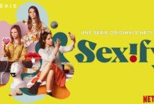 Agenda cinéma de la semaine du 28 avril