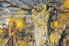 Saison d'art 2021 de Chaumont-sur-Loire, la beauté comme antidote