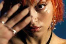 Joanna conte l'amour dans son nouvel album «Sérotonine»