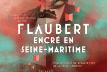 Un bicentenaire foisonnant pour célébrer Flaubert en Seine-Maritime