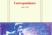 Publication de la correspondance d'Antoine et Consuelo de Saint-Exupéry, la fin d'un conflit d'héritiers